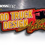 Votes Roll In for the Food Truck Design Awards