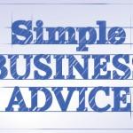 simple-business-advice
