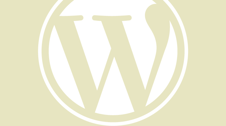 The Top 3 Reasons Why WordPress Rules the Internet