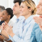7 Steps to Creating an Effective Business Presentation