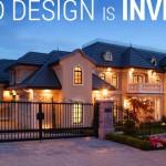 good-design-is-inviting