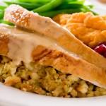 thanksgiving-monetize-high-value-domain