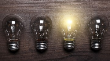 How to Know If Your Business Idea Could Really Work