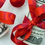 christmas-bonus-considerations