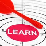 7 Business Lessons I Learned the Hard Way, So You Don't Have To
