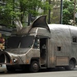 Maximus Minimus - Seattle, WA