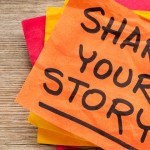 share-small-business-story