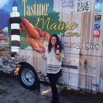 Tasting Maine - Atlanta, GA