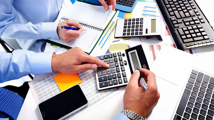 Do You Really Need an Accountant for your Small Business?