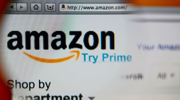 How Amazon Can Help You Beat Your Competition