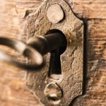 branding-key-secret
