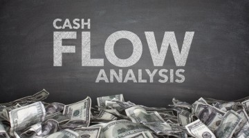 Importance of Budget Planning: Avoiding Lost Opportunities from Cash Flow Shortfalls