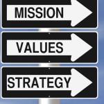 company-core-values