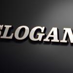 company-taglines-slogans