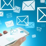 6 Things Every Marketing Email Should Contain