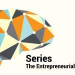 entrepreneurial-mindset-series