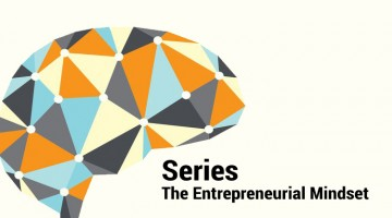 Sparking Your Business Creativity