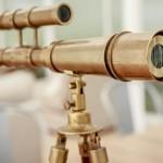 telescope-vision-statement