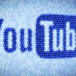 YouTube description tips