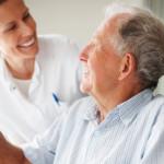 senior-care-golden-care-san-diego