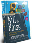 kill-the-noise-book-modmacro-matt-smith