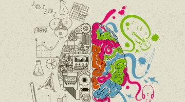The Psychology of Logo Designs: An Infographic