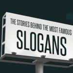 business-slogans