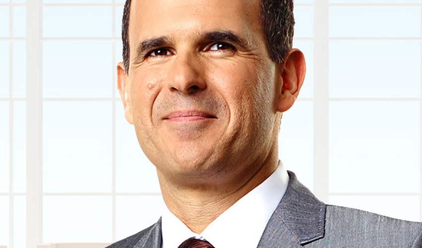 A Time Management Tip from Marcus Lemonis