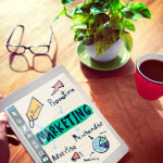 small-business-marketing-plan