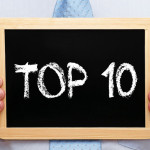 Top 10 Businessing Articles from the Third Quarter of 2015