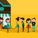brick-and-mortar-retailer-survival