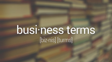 What is a Seasonal Business?