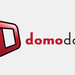 domodojo-domain-name-scoring-small-business