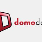 domodojo-domain-name-scoring-small-business