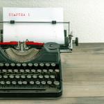 why-entrepreneurs-publish-books