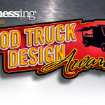 food truck design awards
