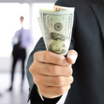 how-to-invest-business-profits