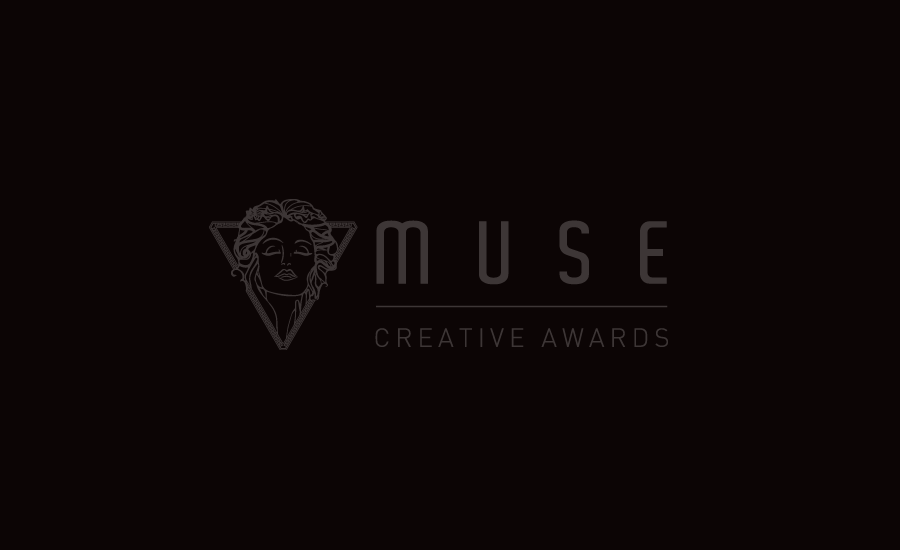 Muse Creative Awards Honor Businessing Magazine