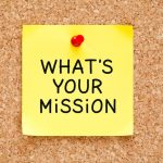 mission statement small business