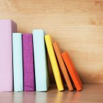 maven-business-book-cover-contest