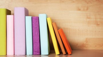 Maven Publishing Launches First Annual Cover Contest for Business Books