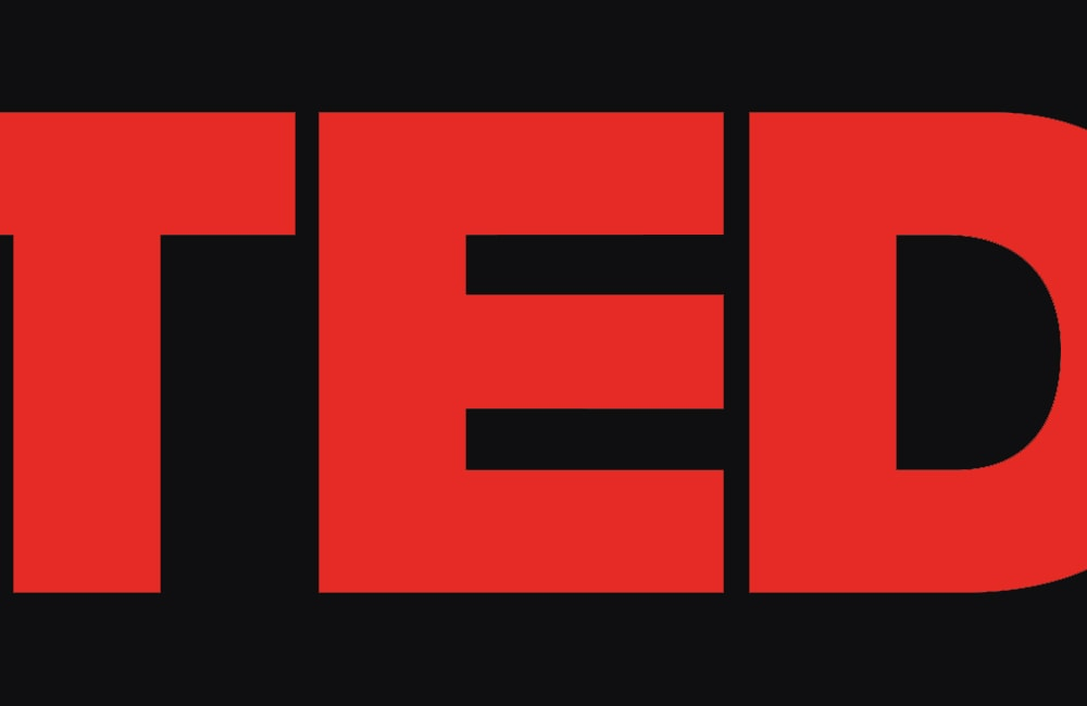 Temecula Web Design Company Partners with TEDx to Connect with the Community