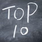 top small business articles