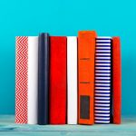 business book covers contest