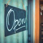 fallbrook locksmith local business trend