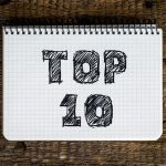 small business tips articles