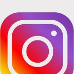 Instagram Marketing Tips from Top Brands