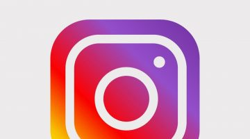 Instagram Marketing Tips from Top Brands