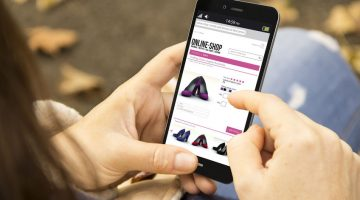 5 Design Mistakes to Avoid When Building Your Ecommerce Website