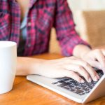 freelance writers for small business